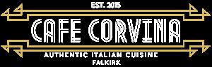 Cafe Corvina
